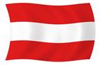 Österreich Flagge_web