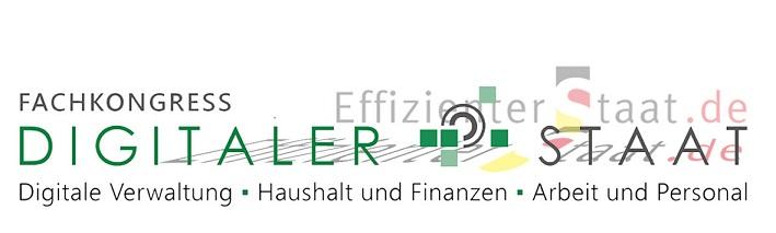 es2009_digitstaat2017_logo_verlauf_klein