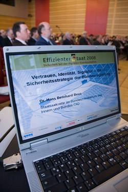 ESBild_2008