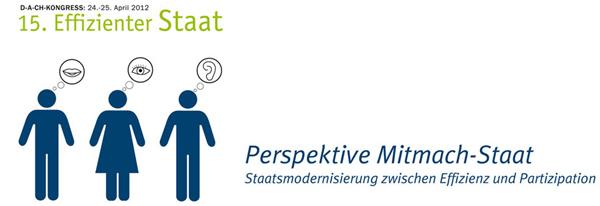 ES_Logo2012