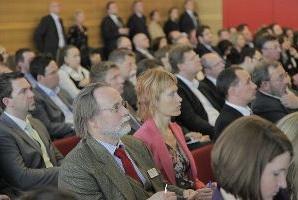 Publikum2011
