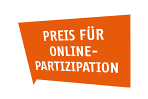 online_preis_logo