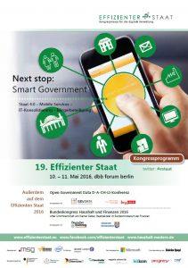 Titelblatt_Programm_2016