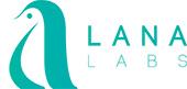 lana_labs