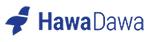 hawadawa_neu