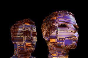 Permalink auf:Digitale Ethik im Datenkosmos